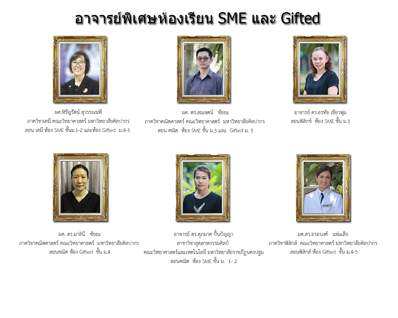 sme-gifted